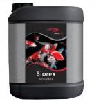 Biorex – 5 ltr.