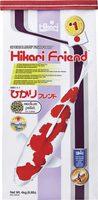 Hikari Friend Medium – 4 kg.