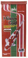 Hikari Gold & Hikari Staple (large) – 2 x 500 gr.