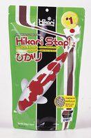 Hikari Gold & Hikari Staple (medium) – 2 x 500 gr.
