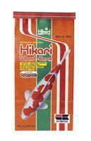 Hikari Wheatgerm Large – 2 kg.