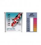 pH Testkit (30 stuks)