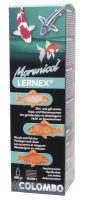 Morenicol Lernex 400 gr.