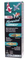 Morenicol Lernex Pro – 1000 ml.