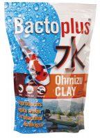 Ohmizu Clay – 2,5 ltr.