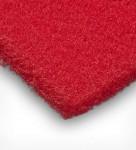Red-X Filtermat 100x100x5 cm.