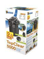 Top Clear 5000 UVC 7 Watt