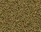 Wheat Germ Zinkend 3 mm. – 10 ltr.