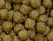 Wheat Germ Zinkend Medium 4,5 mm. – 1 ltr.